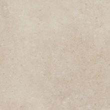 VILLEROY & BOCH OUTSTANDING dlažba 60x60 creme, 2668/TZ10