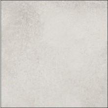 ARGENTA BRONX dekor 60x60cm, white