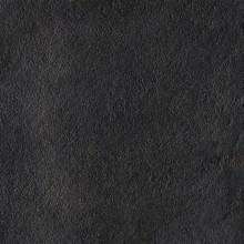 IMOLA CONCRETE PROJECT CONPROJ RB60N dlažba 60x60cm, black