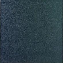 MARAZZI SISTEMN dlažba 60x60cm grafite bocciardato, MJGD