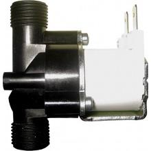 SANELA VE-RPE4115NC elektromagnetický ventil 24 V