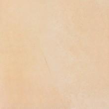 Dlažba Rako Sandstone Plus Lappato 44,5x44,5cm okrová