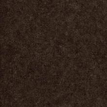 RAKO ROCK dlažba 60x60cm, hnědá
