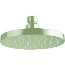 Sprcha hlavová Cristina UNI/X pr.140mm chrom inox