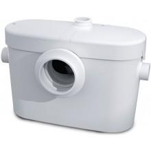 SFA SANIBROY SANIACCESS 2 kalové čerpadlo pro WC, umyvadlo a pisoár