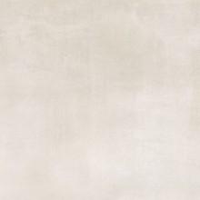 VILLEROY & BOCH SPOTLIGHT obklad 597x597mm, white