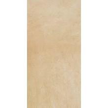 VILLEROY & BOCH BERNINA dlažba 60x120cm, beige