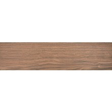 RAKO BOARD dlažba 30x120cm, hnědá