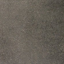 MARAZZI MONOLITH dlažba 60x60cm grey spazzolato, M6HP