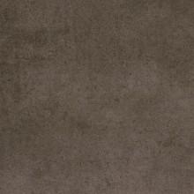 MARAZZI BROOKLYN dlažba, 60x60cm, mocha, MKLV