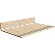 IMOLA CONCRETE PROJECT CONPROJ KIT 12B schodovka 60x120cm, beige