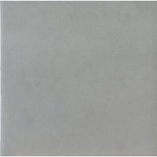MARAZZI PROGRESS dlažba 33,3x33,3cm gray, MJML