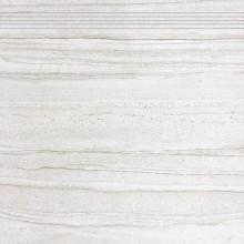 RAKO RANDOM schodovka 60x60cm, světle šedá