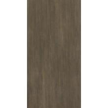 MARAZZI CULT dlažba 30x60cm, brown