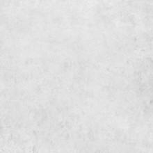 ARGENTA MELANGE dlažba 45x45cm, white