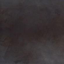 REFIN DESIGN INDRUSTRY dlažba 75x75cm oxyde dark