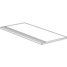 MONOCIBEC DISTRICT schodovka 30x60cm, tortora