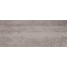 CIFRE OXIGENO obklad 20x50cm, grey