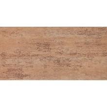 RAKO TRAVERTIN dlažba 30x60cm, hnědá
