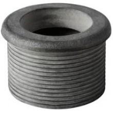 GEBERIT zásuvné těsnění d70/50mm