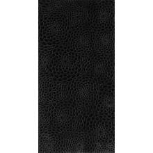 VILLEROY & BOCH BIANCO NERO dekor 30x60cm, black