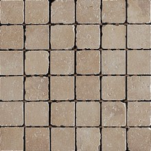 MONOCIBEC GRAAL mozaika 33,3x33,3cm, glastone