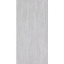 IMOLA ANDRA 24W obklad 20x40cm white