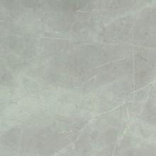 MARAZZI EVOLUTIONMARBLE dlažba, 60x60cm, tafu