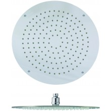 Sprcha hlavová Cristina Sandwich Plus D=400mm chrom