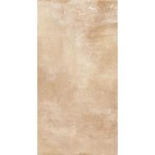 MARAZZI COTTI D'ITALIA dlažba 15x30cm, rosato