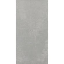 MARAZZI SISTEMN dlažba 45x90cm grigio medio, MKSR