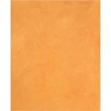 RAKO CANDY obklad 20x25cm oranžová WATGW648