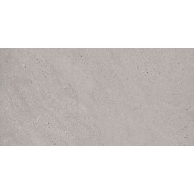 MARAZZI STONEWORK dlažba 30x60cm indoor, grey