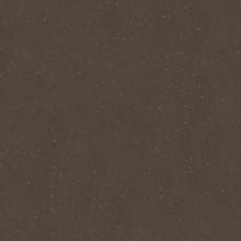 RAKO TAURUS GRANIT dlažba 15x15cm, arabia