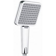 ESPRIT ruční sprcha DN15, chrom