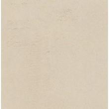 MARAZZI BLOCK dlažba 15x15cm, beige