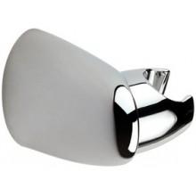 ROCA LOFT držák ruční sprchy 7505714600