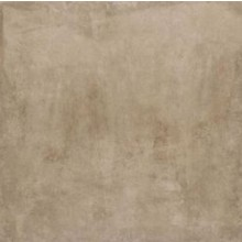 MARAZZI CLAYS dlažba 75x75cm, earth