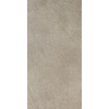 Dlažba Villeroy & Boch Bernina 35x70cm šedobéžová