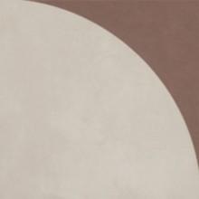 VILLEROY & BOCH CENTURY UNLIMITED CF4F dekor 20x20cm, multicolor bunt
