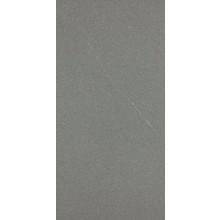 MARAZZI EVOLUTIONSTONE dlažba 30x60cm serena, M7ZP