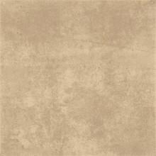 RAKO PATINA dlažba 33x33cm, šedobéžová