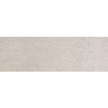 CIFRE PROGRESS dekor 300x900mm, ivory textile