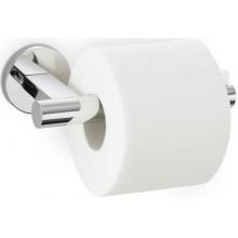 ZACK SCALA držák na toaletní papír 17,5x9x6cm, nerez ocel/vysoký lesk