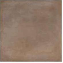 CENTURY KERAMOS dlažba 60x60cm, mikonos