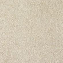 MARAZZI MONOLITH dlažba 60x120cm white bocciardato, M68T