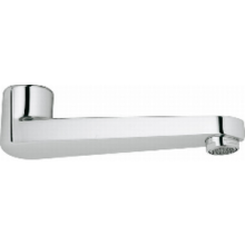 GROHE ramínko 177mm, chrom 13270000