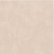 KERABEN LIVING dlažba 41x41cm, beige GDH11001