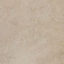 MARAZZI STONEWORK dlažba 33,3x33,3cm, indoor, taupe