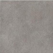 MARAZZI ISIDE dlažba 33,3x33,3cm grigio, MJKF